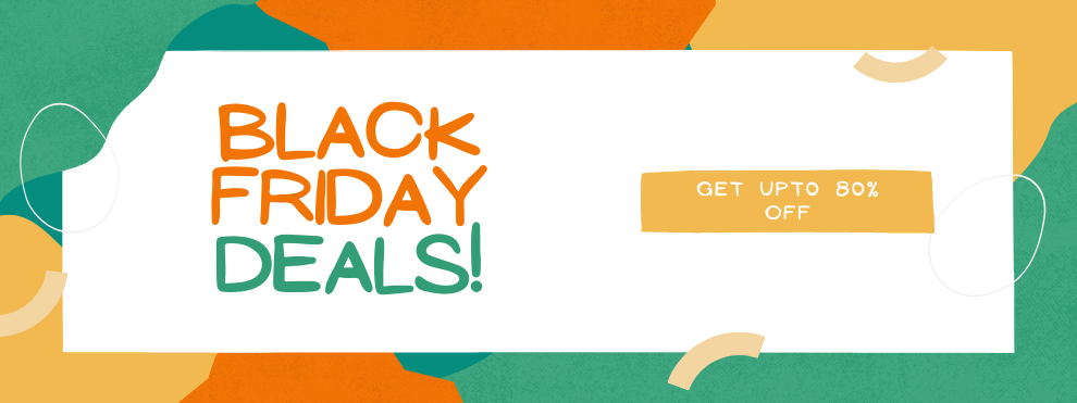 Black-Friday-Coupons