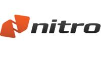 Nitro PDF Coupon Code