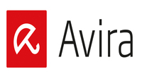 avira coupons