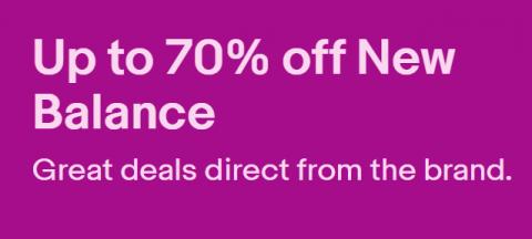 New_Balance_deals