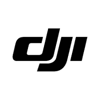 DJI Drone Coupon Code